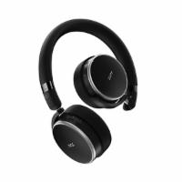 AKG N60NC BT Black On Ear