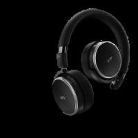 AKG N60NC Kopfhörer mit