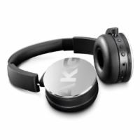 AKG Y 50BT Silver On Ear