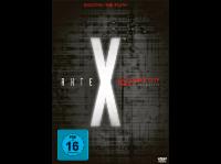 Akte X - Staffeln 1-9