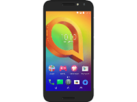 ALCATEL A3 5046D 16 null