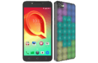 ALCATEL A5 LED 5085D 16