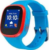Alcatel Family Watch MT30