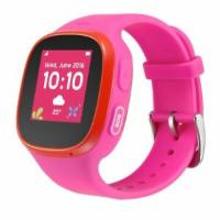 Alcatel Family Watch MT30
