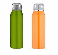 Alfi Isolier Trinkflasche