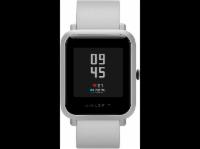 AMAZFIT BIP S Smartwatch,