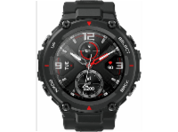 AMAZFIT T-Rex Smartwatch,