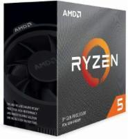 AMD Ryzen 5 3600 AMD R5