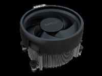 AMD Ryzen™5 3600X mit
