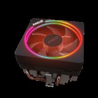 AMD Ryzen™ 7 3700X mit