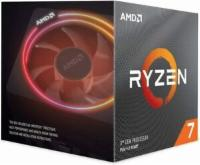 AMD Ryzen 7 3700X AMD R7