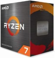 AMD Ryzen 7 5800X - 3.8