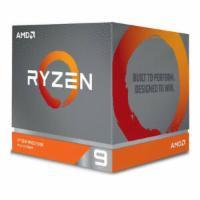 AMD Ryzen 9 3900X 12x