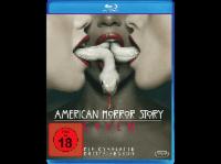 American Horror Story -