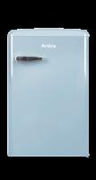 AMICA VKS 15626 L