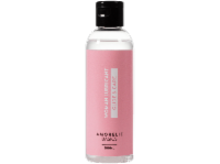 AMORELIE Basics Woman