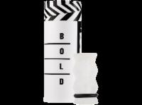 AMORELIE Bold Standard