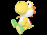 AMS Nintendo Yoshi 17cm