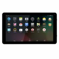 Android 6 Tablet 25,7cm