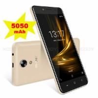 Android 7.0 Smartphone 5