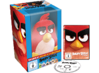 Angry Birds - Der Film +