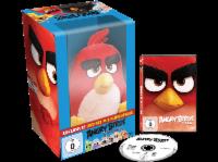 Angry Birds - Der Film +
