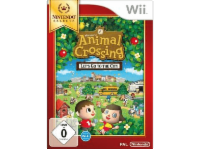 Animal Crossing - Let´s