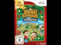 Animal Crossing - Let´s