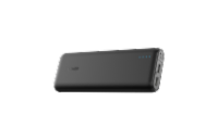 ANKER Powercore Powerbank