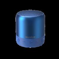 ANKER SoundCore Mini 2