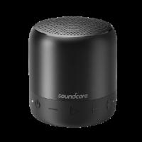 ANKER Soundcore Mini 2,