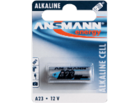 ANSMANN 5015182 Batterie,