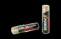 Ansmann 5015653 AAA Micro