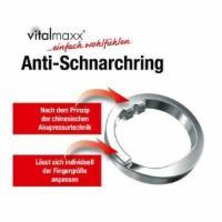 Anti Schnarch Ring