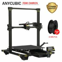 ANYCUBIC Chiron FDM 3D