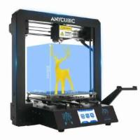 ANYCUBIC Mega-S 3D