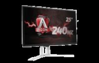 AOC AGON AG251FZ 24.5