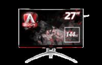AOC AGON AG272FCX 27 cm