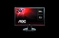 AOC G2460PF 24 Zoll