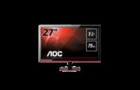 AOC G2778VQ 27 Zoll