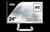 AOC PDS241 23.8 Zoll