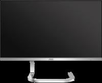 AOC PDS271, Monitor mit