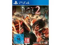 AoT 2 [PlayStation 4]