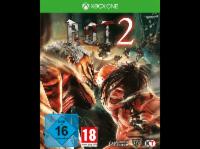 AoT 2 [Xbox One]