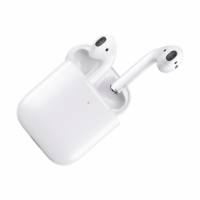 Apple AirPods 2.