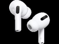 APPLE AirPods Pro, In-ear