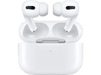 APPLE AirPods Pro, In-ear