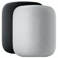Apple HomePod 4QHW2LL/A