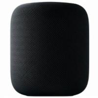 Apple HomePod 4QHW2LL/A