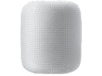 APPLE HomePod Smart